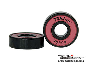 Takino 608RS precision bearing