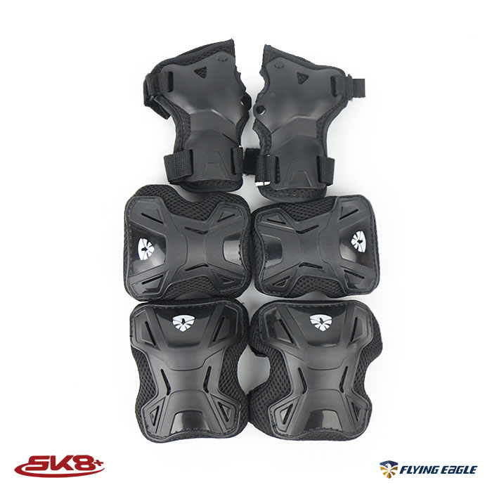 Flying eagle NT protection set