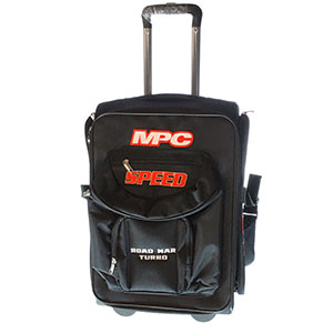 X-Tech MPC Trolley