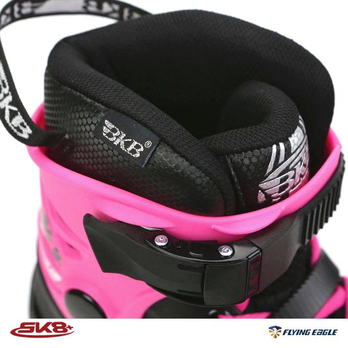 Product - BKB B5s Pink