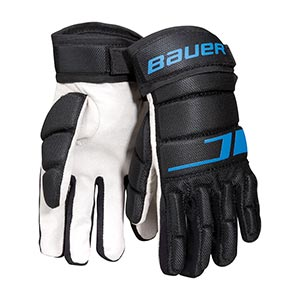 Performance Player Gloves Senior