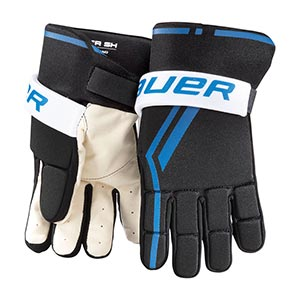 SH Player Gloves Senior