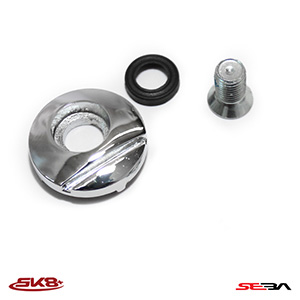 Cuff Button for Seba High-FR Series