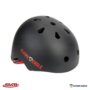 Flying Eagle Pro Helmet