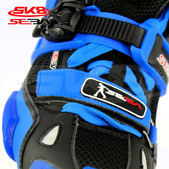 product skate seba high light blue