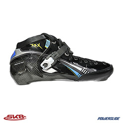 Powerslide Core Triple X 2013 (Boot Only)