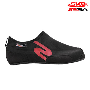 Seba Pocket Shoes