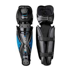 Performance Shin Guard Junior