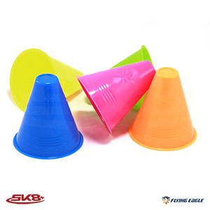 Flying Eagle Slalom Cones (1pcs)