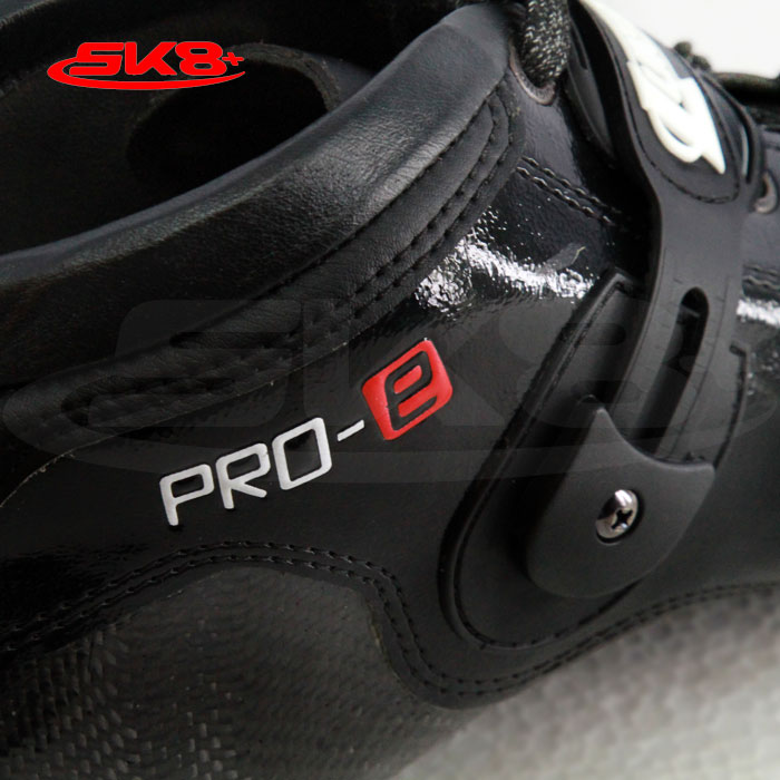Pro-e Evolutionary Skate Sole