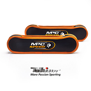 MPC Speed Wheel Bag